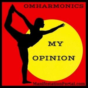 Omharmonics Review