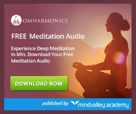 Free Omharmonics Meditation
