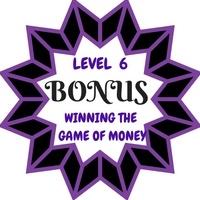 WTGOM Level 6 Bonus