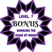wtgof bonus level 7