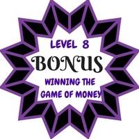 WTGOM bonus level 8
