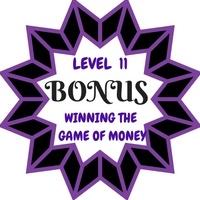 WTGOM Bonus Level 11