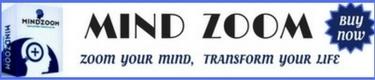 Buy MindZoom