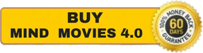 Buy Mind Movies 4.0 Button