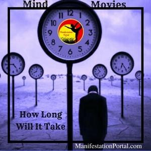 mind-movies-4.0