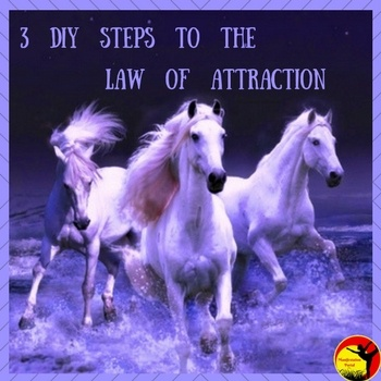 Three Do It Yourself Steps To The LOA