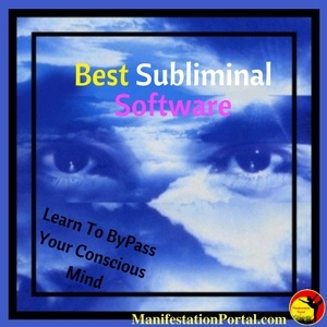 Subliminal Messages Software