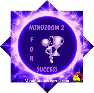 Mind Zoom For Success