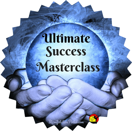 Ultimate Success Masterclass Reviews