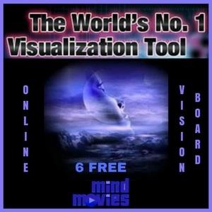 Mind Movies Free Downloads