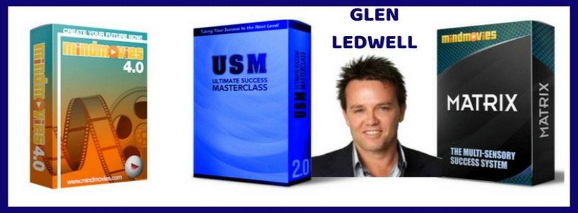 Glen Ledwell