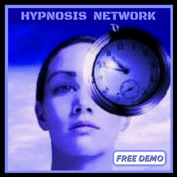 Hypnosis Network
