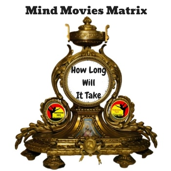 How Long Does Mind Movies Matrix Take