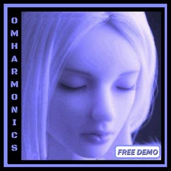 OMHARMONICS