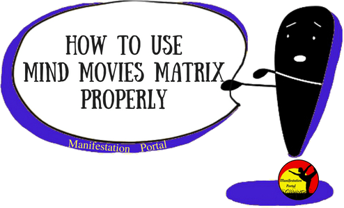 How To Use Mind Movies Matrix For Maximum Weight Loss