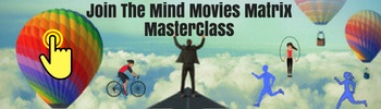 Sign Up To Mind Movies Matric Masterclass