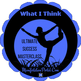 Ultimate Success MasterClass Review