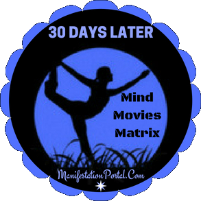 Losing Weight Using Mind Movies Matrix