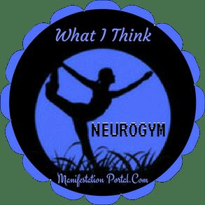 Neurogym Opinion