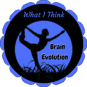 Brain Evolution Review