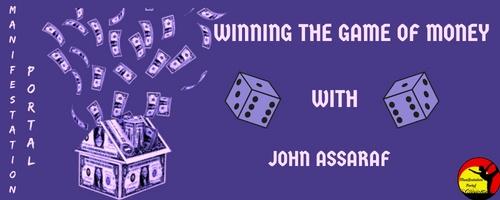 Winning The Game Of Money
