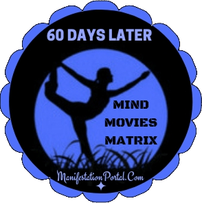 Mind Movies Matrix For Weight Loss