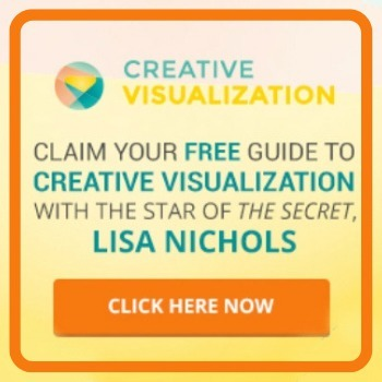 Guide To Lisa Nichols Creative Visualization