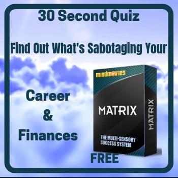 30 Second Quiz
