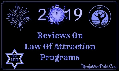 The Law Of Attraction Review