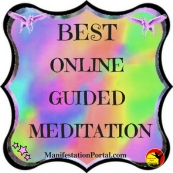 Best Guided Meditation Programs On Line