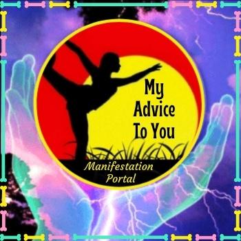 Advice On Prosperity