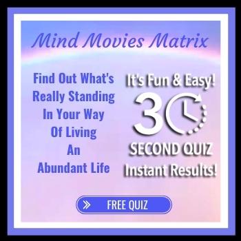 Quiz For Abundance