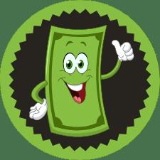 Winning The Game Of Money Price
