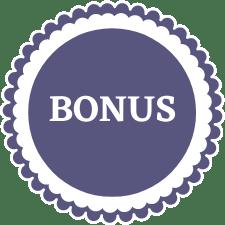 Bonus For Taking Winning The Game Of Money
